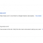 An Updated Guide to Google Webmaster Tools