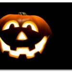 Business Lessons From Pumpkin Hackers