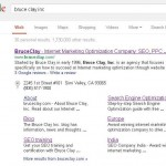 Souping Up Your SERP: Snippet Tips for Small Biz SEO