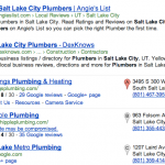40 Important Local Search Questions Answered