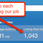 Beyond Link Building – Using Links and Content to Hit Business Goals