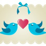 Twitter 101 Series: Twitter's 5 Best Friends — TweetDeck, Bitly, TwitLonger and More