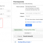 How to Do Keyword Research: A 6-Point Checklist