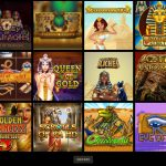 Cleopatra review – cleopatracasino.com Is this a legit site?